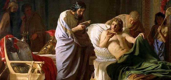 Quién fue Alejandro Magno | Vida y Curiosidades