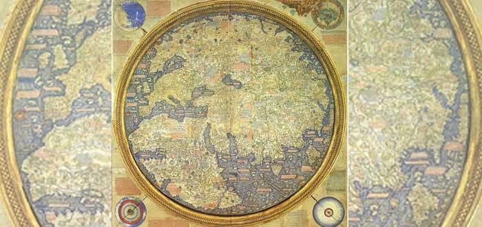 Quién fue Marco Polo | Vida, Viajes y Curiosidades