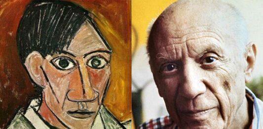 Quién fue Pablo Picasso | Vida, Obras y Curiosidades