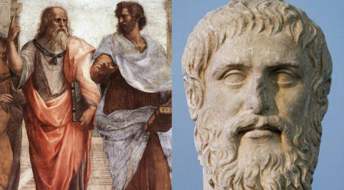 Quién fue Platón   Vida, Pensamiento y Curiosidades