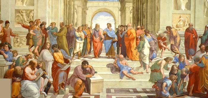 Quién fue Platón | Vida, Pensamiento y Curiosidades