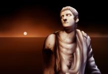 Quién fue Calígula | El Emperador Romano de la Locura