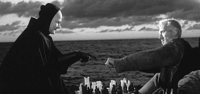 5 Películas de Ingmar Bergman | Persona
