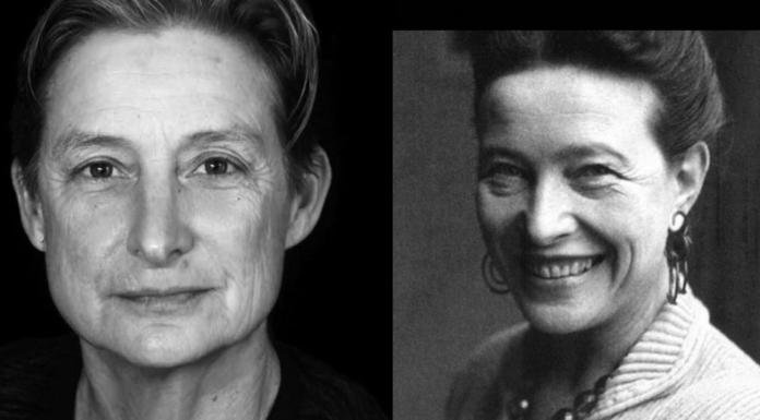 5 Filósofas Feministas | Un ejemplo para nuestra sociedad