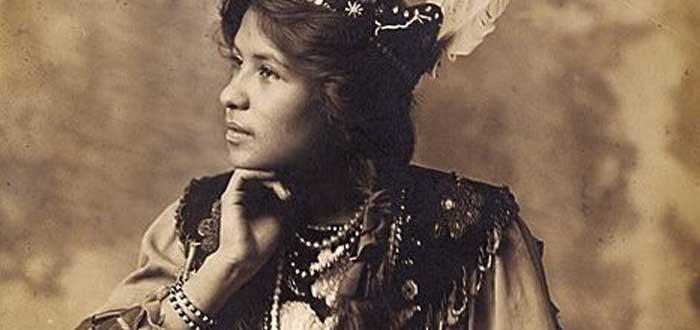 La leyenda de Jigonhsasee | La madre de las naciones iroquesas