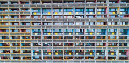 Las 5 Obras de Le Corbusier más Famosas   Increíbles