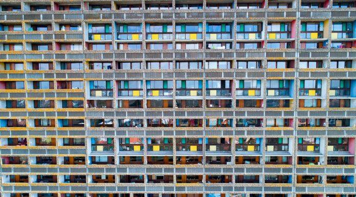 Las 5 Obras de Le Corbusier más Famosas | Increíbles