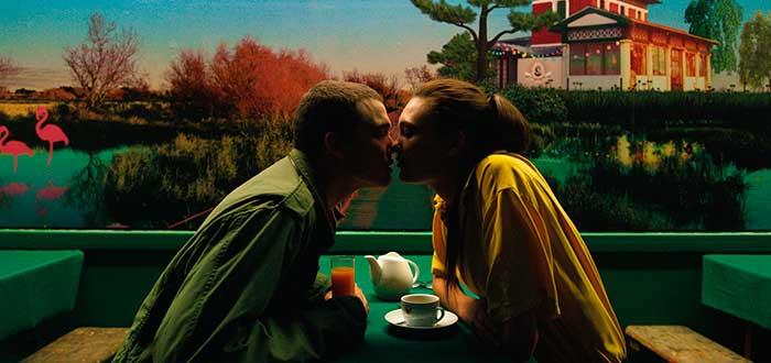 Mejores Películas Independientes | Love