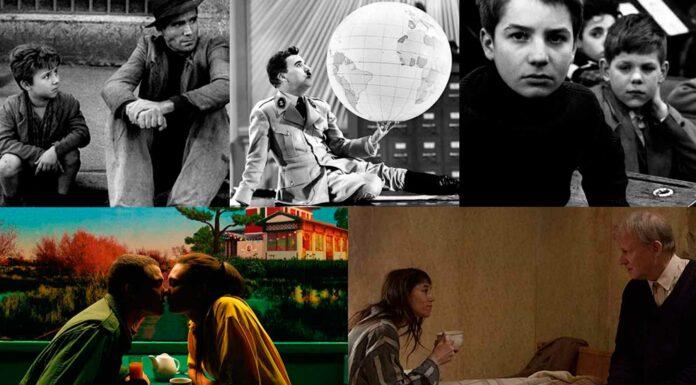 Mejores Películas Independientes | Joyas que no te puedes perder