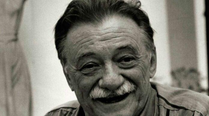 Quién fue Mario Benedetti