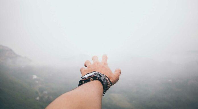 Desrealización | Un trastorno que cualquiera puede sufrir
