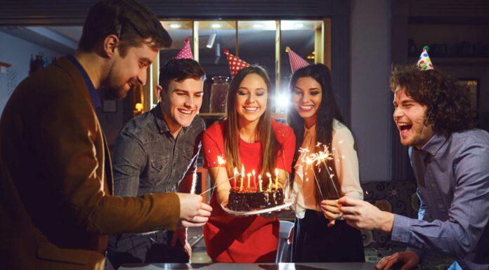 Ventajas de privatizar un local al completo para tu próximo cumpleaños