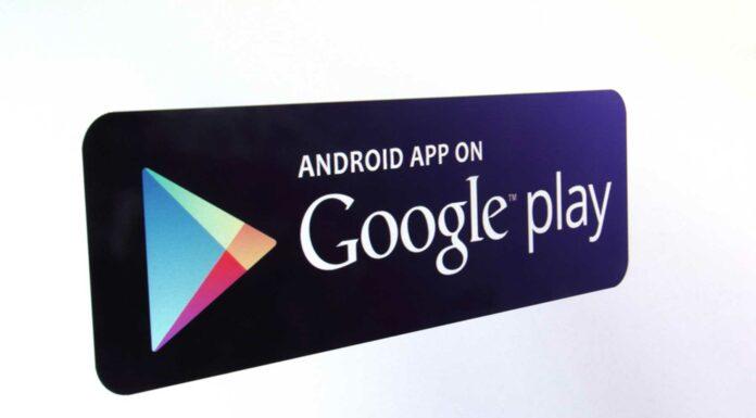 Todo sobre Google Play Store: qué ofrece y posibles problemas