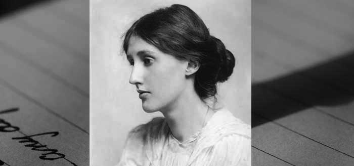 5 famosos escritores que escribían de pie, ¿por qué?