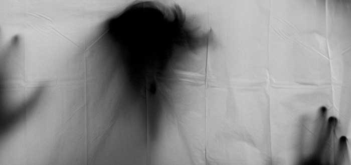 El extraordinario fantasma de Cock Lane | Â¡Descubre la historia!