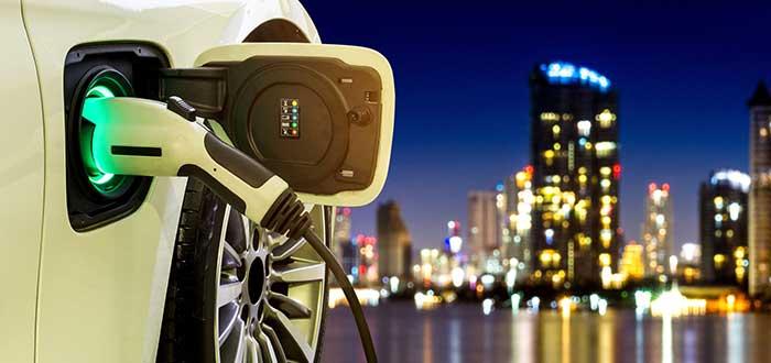 ¿Cuál es el futuro de los coches? ¡Las últimas novedades!