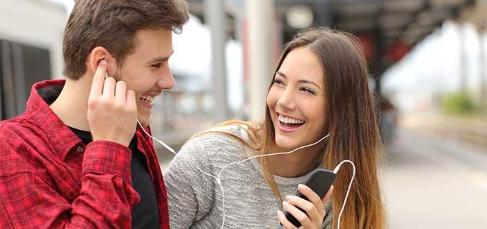 ¿Qué te permite hacer un convertidor MP3? ¡Descúbrelo!