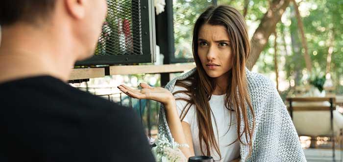 5 Consejos para mantener una buena relación a distancia.