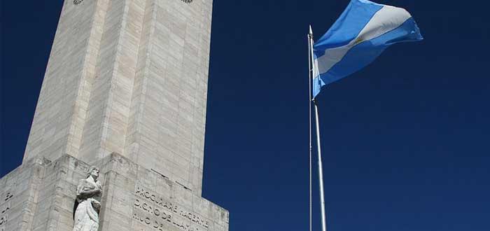 Quién fue Manuel Belgrano | El creador de la Bandera Argentina