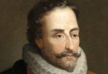Quién fue Luis de Góngora