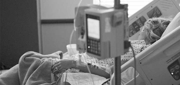 ¿Qué es el Síndrome de Munchausen? | Los casos más sorprendentes