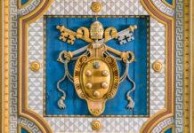 Quiénes fueron los Médici | La familia más poderosa del Renacimiento