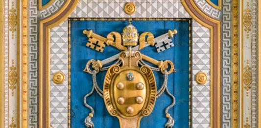 Quiénes fueron los Médici   La familia más poderosa del Renacimiento
