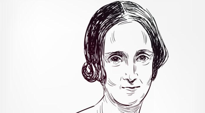 Quién fue Mary Shelley | Conoce a la autora de Frankenstein