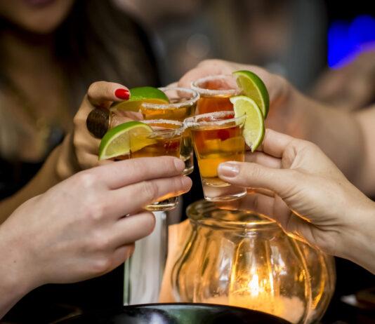 ¿Cuál es el Origen del Tequila? | ¡Descúbrelo!