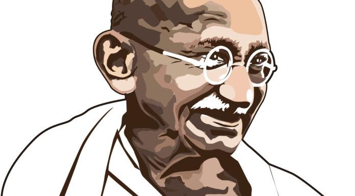 Quién fue Mahatma Gandhi | Vida y Datos Curiosos