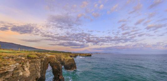 10 Curiosidades de Galicia   ¡Imposible resistirse a ellas!