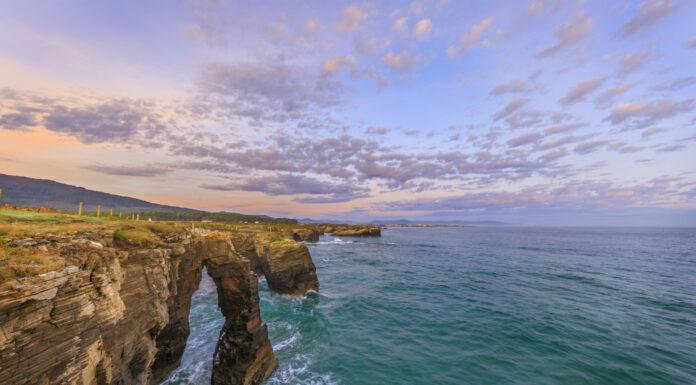 10 Curiosidades de Galicia | ¡Imposible resistirse a ellas!