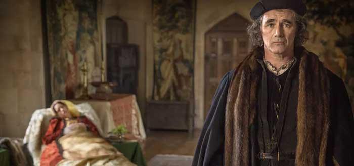 El Sudor Inglés, una extraña y mortal enfermedad medieval