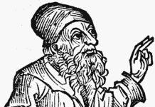 Anaxágoras | El filósofo desterrado por decir que la Luna era una roca