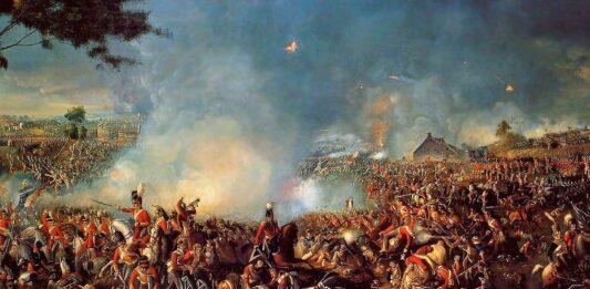 La Batalla de Waterloo | La última gran batalla de Napoleón 2