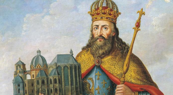 Quién fue Carlomagno | El soñador de la nueva Europa