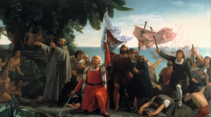 El Descubrimiento de América | Cómo fue el inicio de la conquista