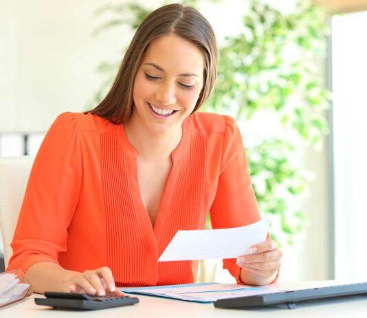 ¿Cómo será el futuro de la gestión de facturas?