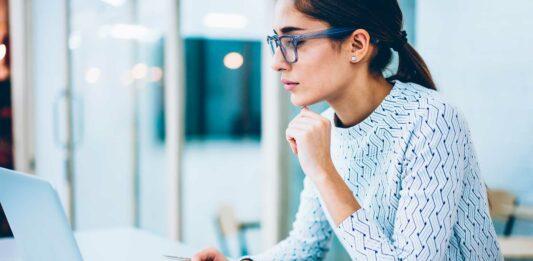La formación online en la Era Digital: desde tutoriales gratuitos a carreras universitarias 1
