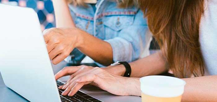 La formación online en la Era Digital: desde tutoriales gratuitos a carreras universitarias