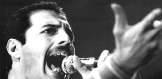 ¿De qué murió Freddie Mercury? | La muerte del artista
