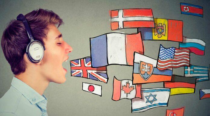 4 Ventajas de ser bilingüe para encontrar trabajo 1