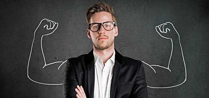 4 Ventajas de ser bilingüe para encontrar trabajo 3