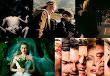 5 Películas de Lars von Trier | Imprescindibles del polémico director