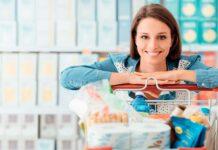 Hacer las compras cuidando el ahorro y sin descuidar la calidad 1