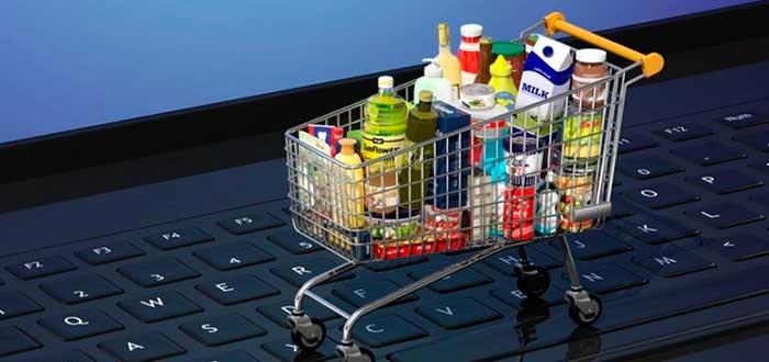 Hacer las compras cuidando el ahorro y sin descuidar la calidad 2