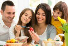 El mundo necesita que los padres e hijos pasen más tiempo juntos 1