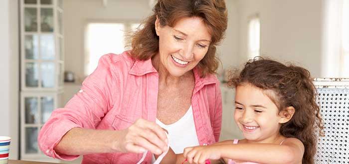 El mundo necesita que los padres e hijos pasen más tiempo juntos 2
