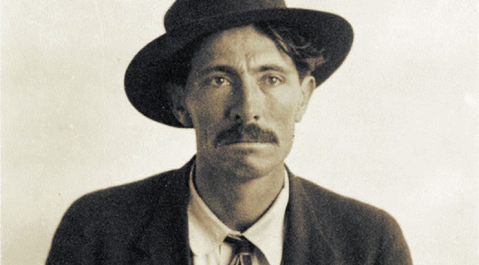 Pascual Orozco | El revolucionario que sirvió a dos bandas