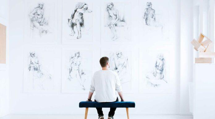 ¿Qué es el Arte? | La respuesta de artistas contemporáneos